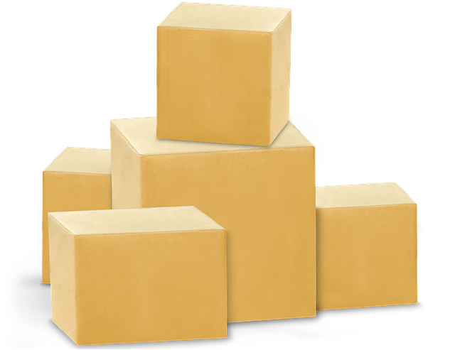Выбор доставки Sellers shipping method