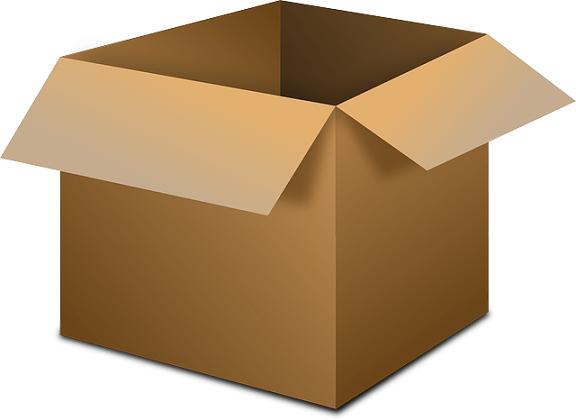 Значение ПВЗ в доставке